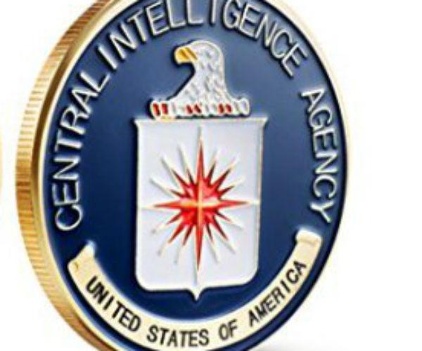 White House, CIA, Russia, spy, CNN