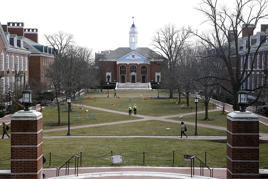 colleges, universities, legacy admissions