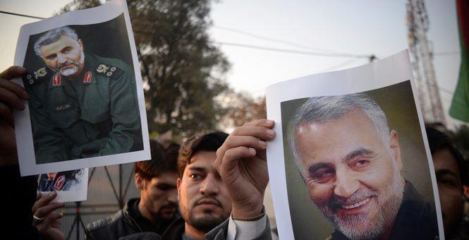 politics, Democrats, Iran