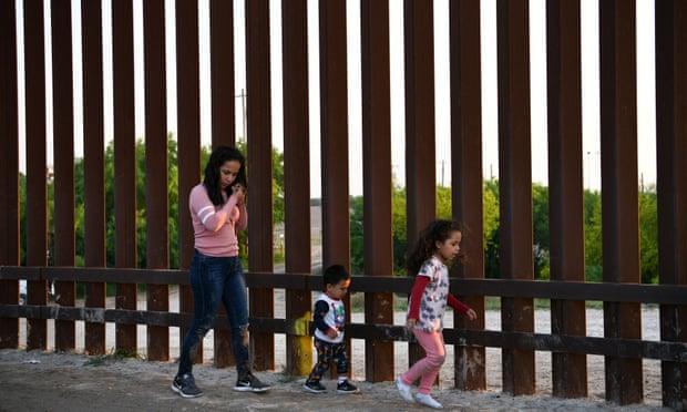 immigration, Supreme Court, Asylum