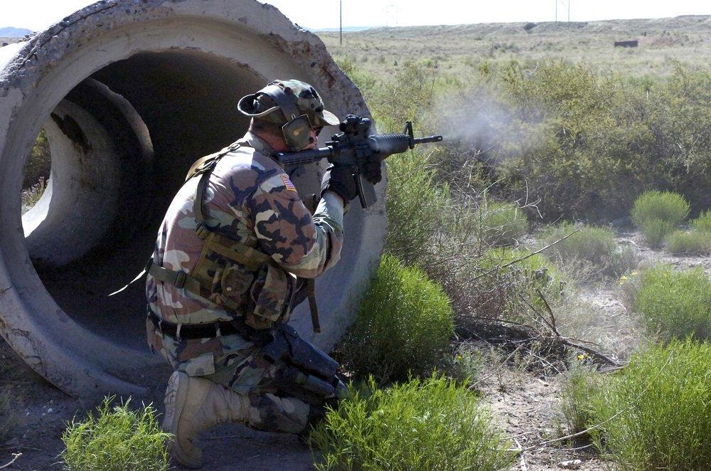 National Security, drug cartels, drug war, border security