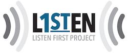Listen First Project