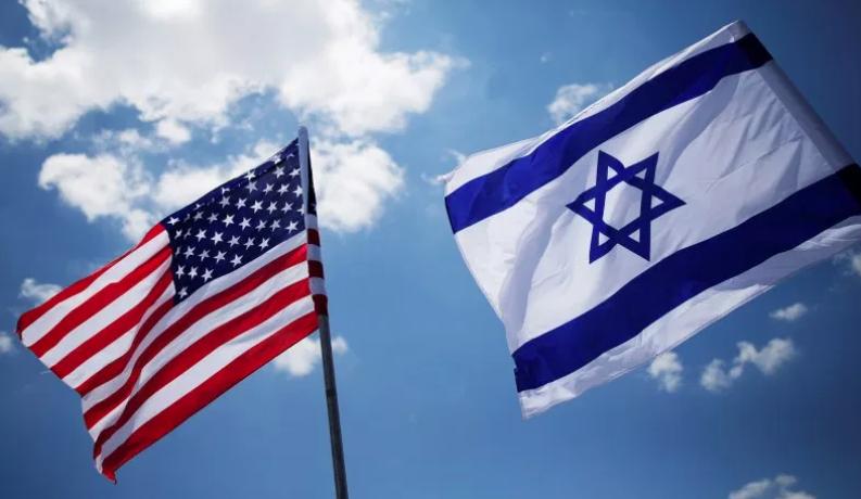Jerusalem, US embassy