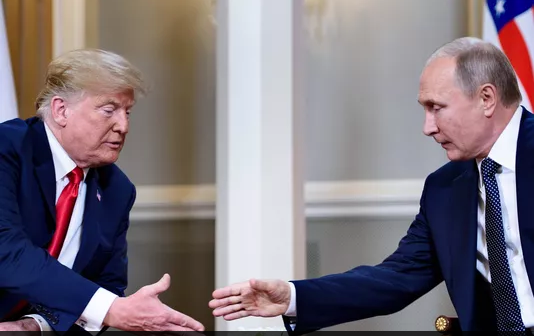 National Security, summit