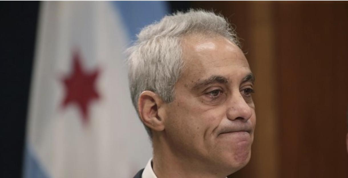 hate crimes, Chicago, Jussie Smollett