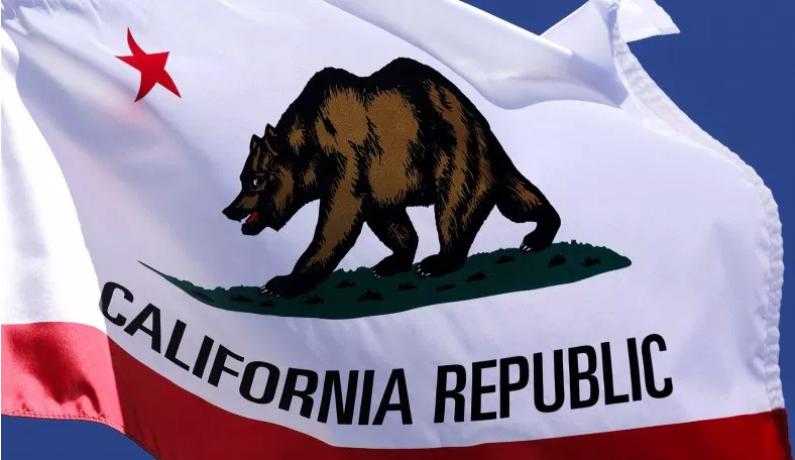budget, debt, California