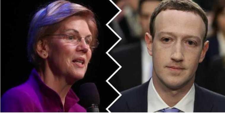 Free Speech, censorship, Facebook