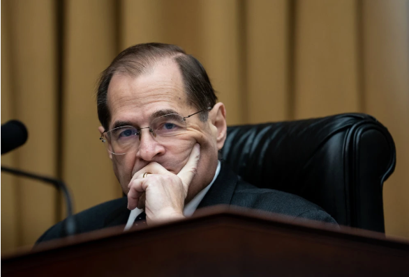 US House, Mueller report, hearing, William Barr
