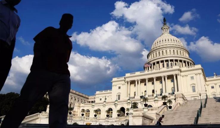 US Senate, progressivism