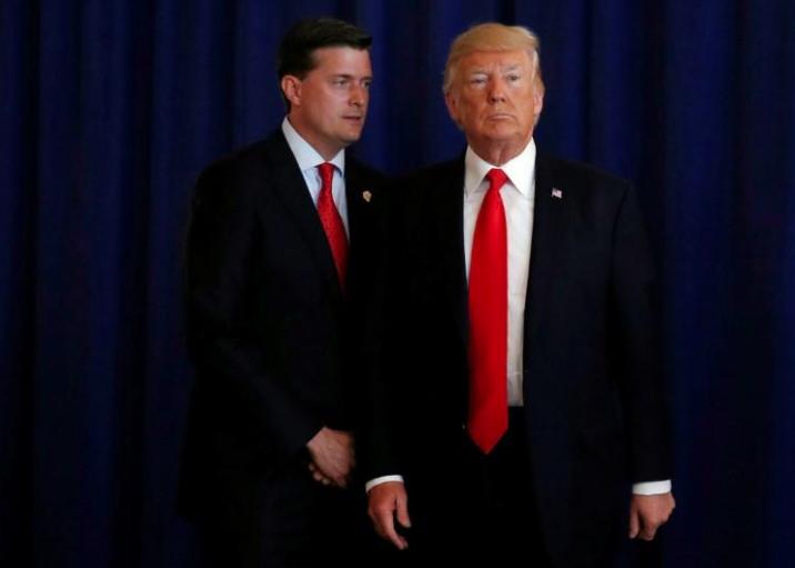 US House, subpoenas, Trump Administration
