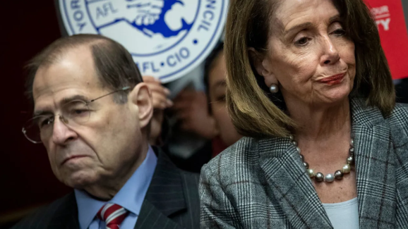 US House, House Democrats, 2016 Election
