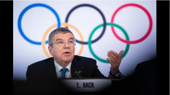 world, Tokyo Olympics, sports, coronavirus, International Olympic Committee