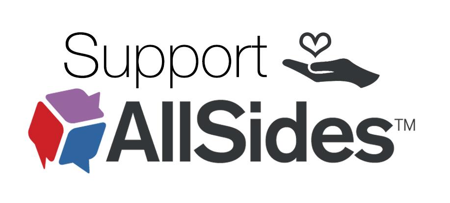 Support AllSides