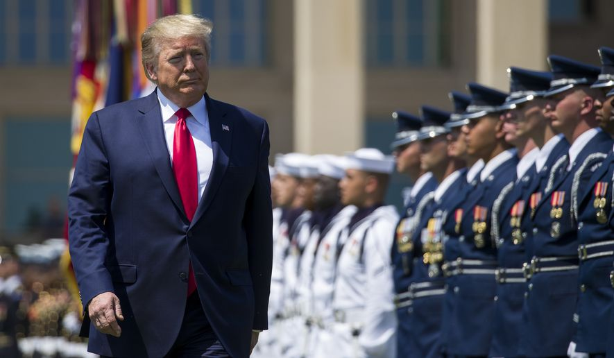 White House, impeachment hearings, Alexander Vindman