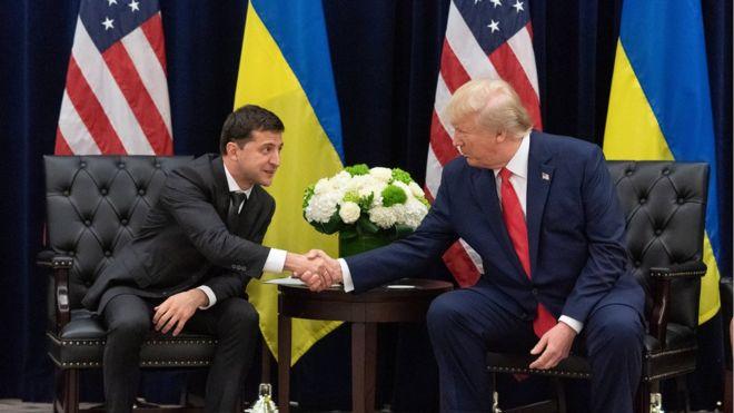US House, Ukraine scandal, testimony, William Taylor