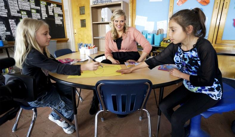 teachers, education, underpaid teachers