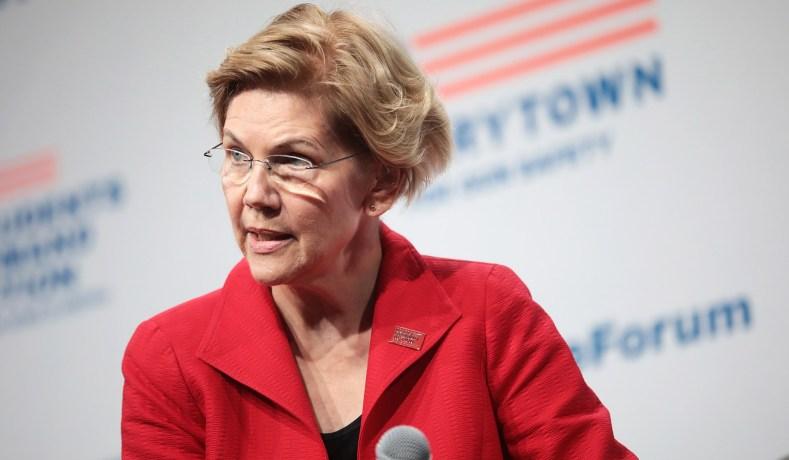 economy, business, Democrats