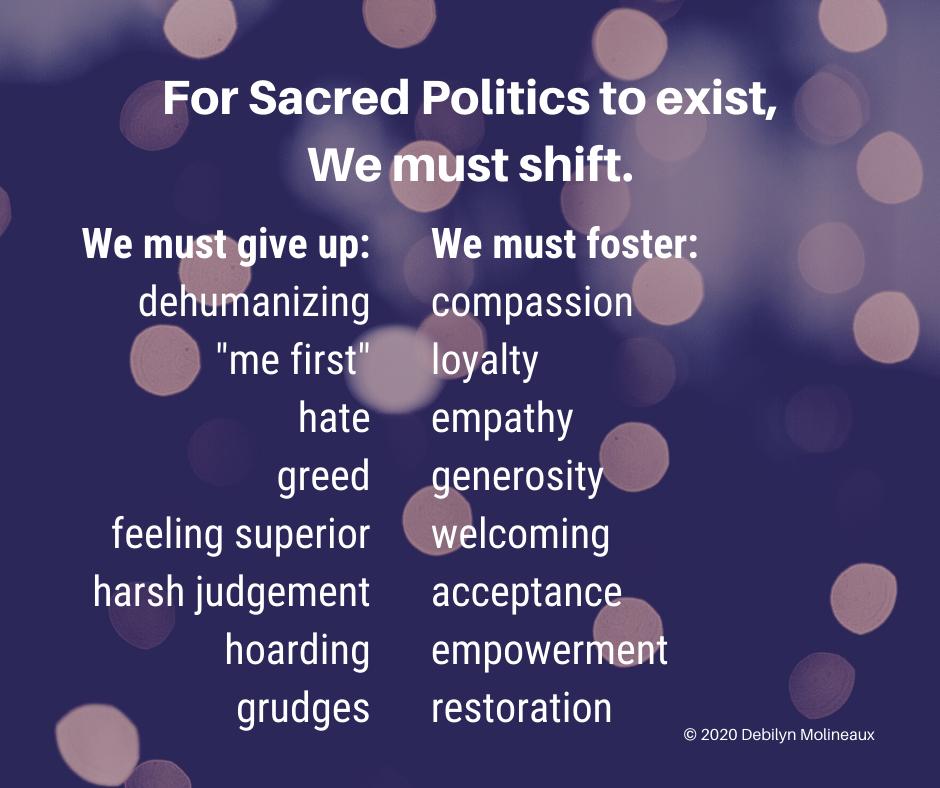sacredpoliticsimage