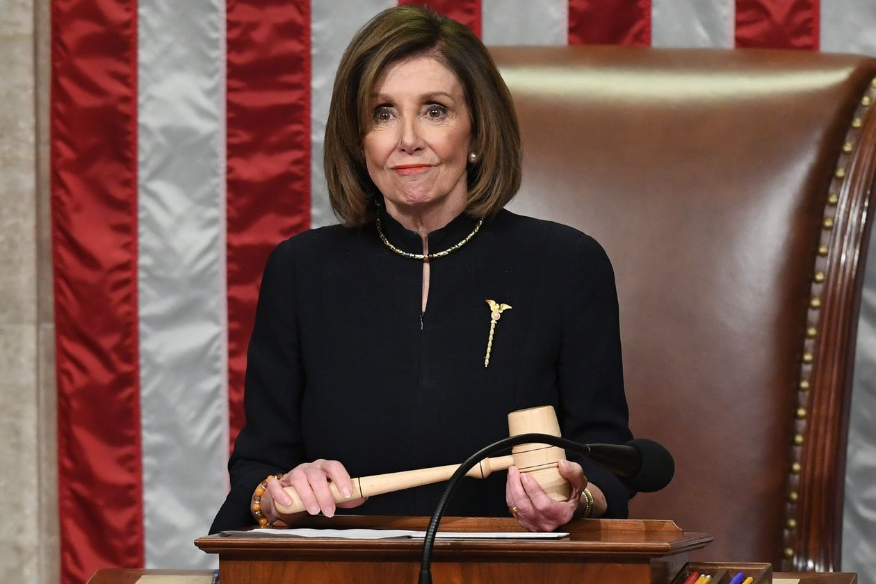 impeachment, Impeachment Trial, US Senate, Articles of Impeachment, Mitch McConnell