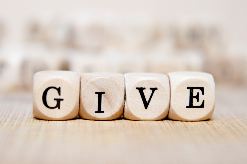 Give to AllSides for Schools