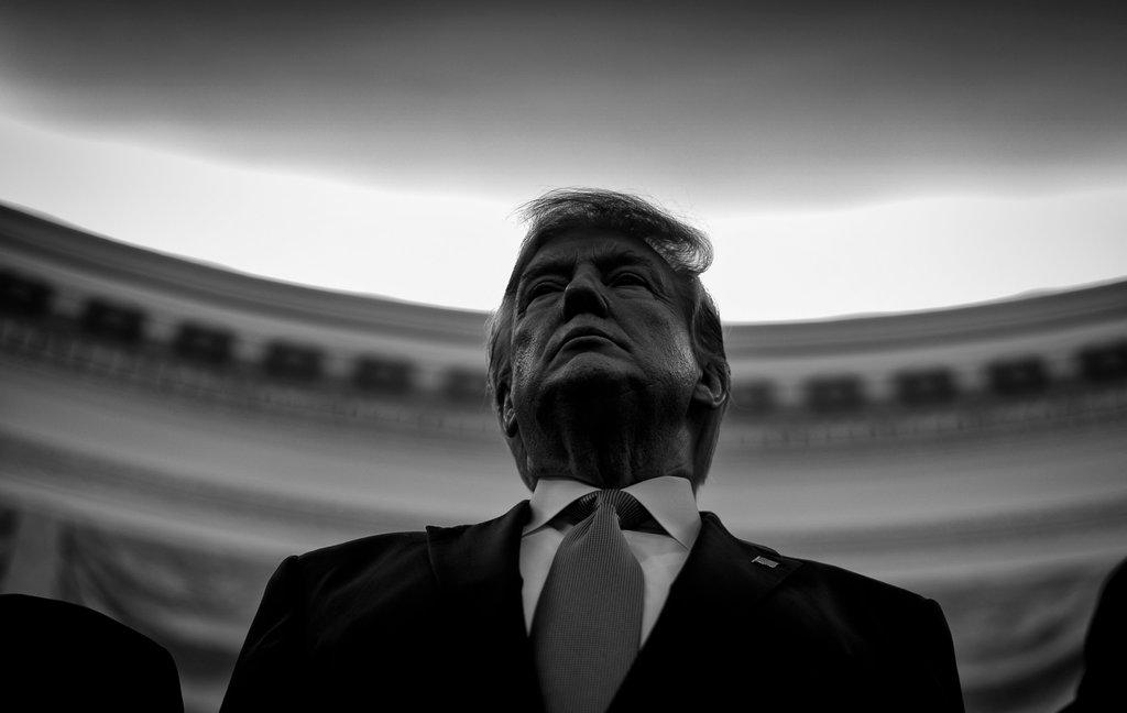 impeachment, articles of impeachment