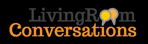 Living Room Conversations