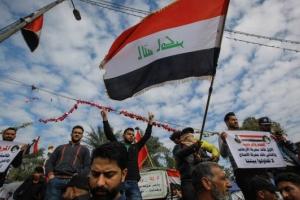 Iran, Iranian protests, Ukrainian plane crash, Donald Trump, Justin Trudeau