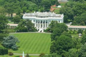 coronavirus, coronavirus relief bill, Senate GOP, Senate Democrats, White House