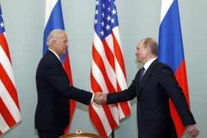 National Security, Joe Biden, Vladimir Putin, Russian hackers