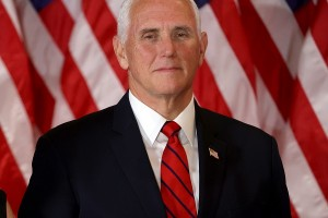 politics, Mike Pence, Advancing American Freedom