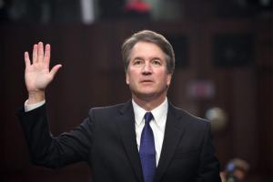 Supreme Court, US Senate