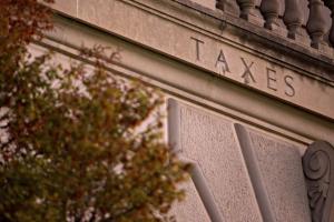 tax returns, Donald Trump
