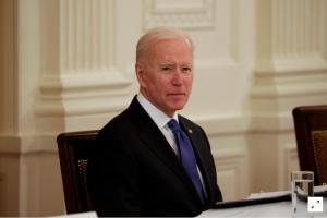 White House, infrastructure, bipartisanship, Joe Biden