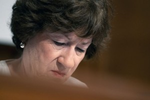 US Senate, infrastructure bill, filibuster, Chuck Schumer