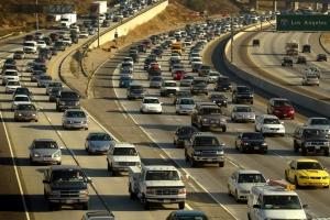 auto emissions, Trump Administration, California