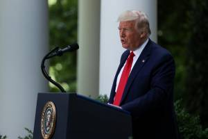 White House, Executive Order, social media, Twitter, online censorship