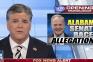 Sean Hannity, Fox News
