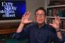 late night comedians, media bias, Donald Trump