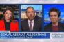 Media Bias, Media Watch, NBC News, sexual misconduct allegations, Joe Biden