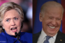 Media Bias, Media Watch, 2020 Election, Joe Biden, 2016 Election, Hillary Clinton