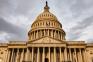 US House, DC Statehood