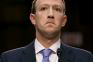 technology, Facebook, antitrust lawsuits