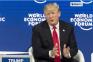Fake News, Davos