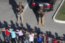Violence in America, Florida School Shooting, FBI
