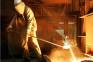 Trade, Steel Tariffs