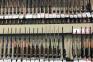 Gun Rights, Gun Control