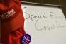 Elections, Pennsylvania