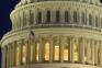 Spending Bill, Immigration