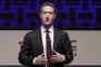 Technology, Social Media, Facebook
