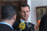 Syria, missiles